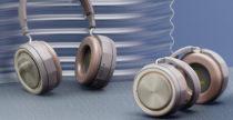 Helix, le cuffie che sono anche speakers