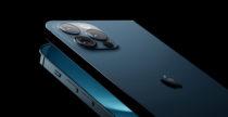 iPhone Fold, il concept dello smartphone pieghevole di Apple