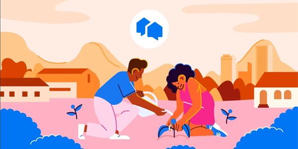 Facebook Neighborhoods, il buon vicinato si costruisce online
