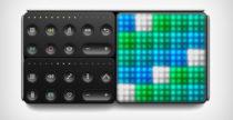 Roli Blocks, suonare con le luci (più o meno)