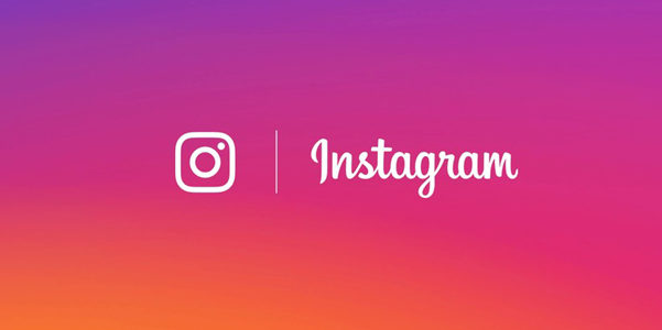 Instagram e le affiliazioni per i creator
