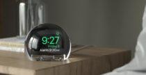 NightWatch, e l'Apple Watch diventa una sveglia