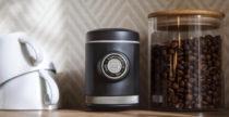 Picopresso, la macchina da caffè più piccola del mondo