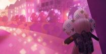 Vuitton e il suo primo videogioco per celebrare 200 anni