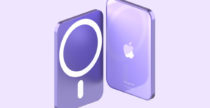 MagSafe Storage, spazio extra per il tuo iPhone