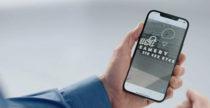 Live Text, come funziona la nuova funzione dell'iPhone