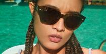 Ray-Ban e Facebook lavorano insieme a occhiali per la realtà aumentata