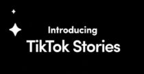TikTok sperimenta le Stories