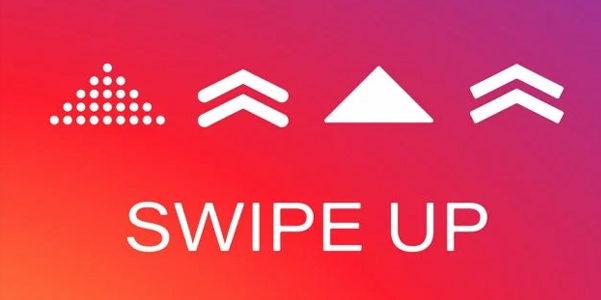 Addio Swipe Up, su Instagram arriva l'adesivo per i link